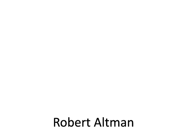 ''I love fishing. You put that line in the water and you don't know what's on the other end. Your imagination is unde...