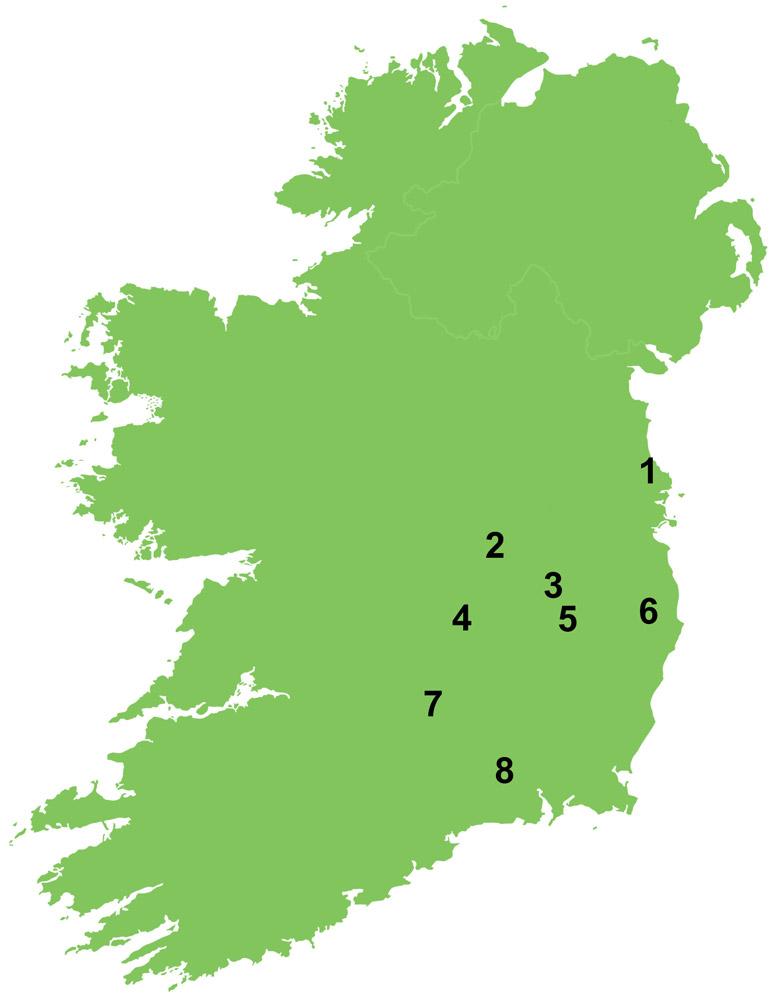 Match Dating Site Ireland