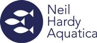 Neil Hardy Aquatica Ltd