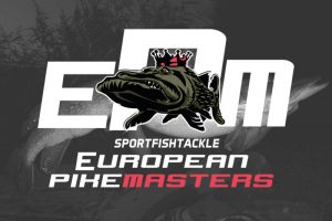 European Pike Masters 2020